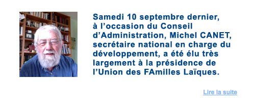 Michel Canet